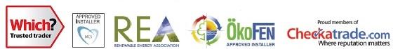 Logos Hepps