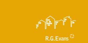 RgEvan main slide